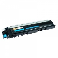 Brother TN230C Cyan Toner Cartridge - Remanufactured
