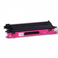 Brother TN230 Magenta Toner Cartridge - Compatible