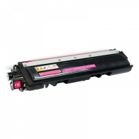 Brother TN230M Magenta Toner Cartridge - Remanufactured
