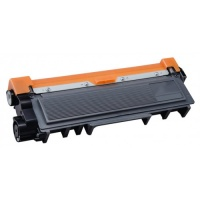 Brother TN2310 Black Toner Cartridge - Compatible