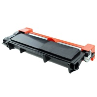 Brother TN2310 Black Toner Cartridge - Remanufactured