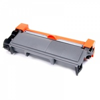 Brother TN2320 Black Toner Cartridge - Remanufactured