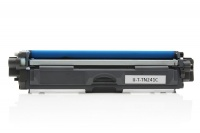 Compatible Brother TN241C Cyan Toner Cartridge