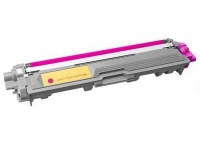 Compatible Brother TN241M Magenta Toner Cartridge
