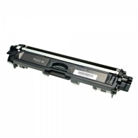 Brother TN242BK Black Toner Cartridge- Remanufactured