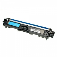 Brother TN242C Cyan Toner Cartridge - Remanufactured