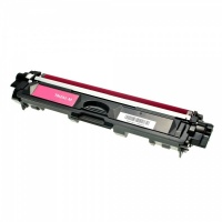 Brother TN242M Magenta Toner Cartridge - Remanufactured