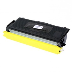 Compatible Brother TN3060 Black Toner Cartridge