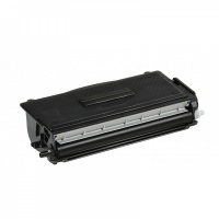 Brother TN3060 Black Toner Cartridge - Compatible