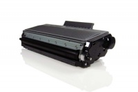Brother TN3060 Black Toner Cartridge - Remanufactured