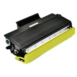 Compatible Brother TN3130 Black Toner Cartridge