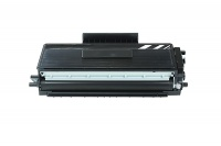 Brother TN3130 Black Toner Cartridge - Compatible