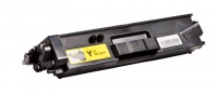 Brother TN321Y Yellow Toner Cartridge - Remanufactured
