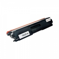 Compatible Brother TN325BK Black Toner Cartridge