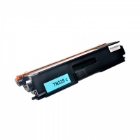 Compatible Brother TN325C Cyan Toner Cartridge