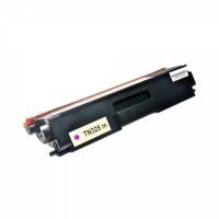 Compatible Brother TN325M Magenta Toner Cartridge