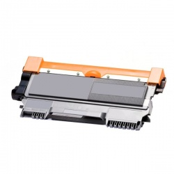 Brother TN2220 Black Toner Cartridge - Remanufactured