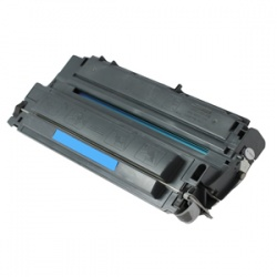 HP C3903A Toner Cartridge Black 4.5K - Remanufactured
