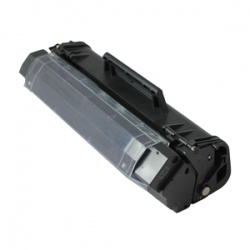 HP C3906A Toner Cartridge Black 2.5K - Remanufactured