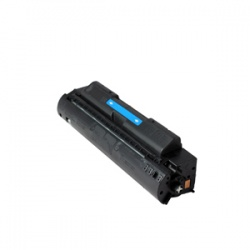 HP C4192A Toner Cartridge Cyan 6K - Remanufactured