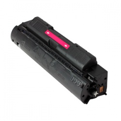 HP C4193A Toner Cartridge Magenta 6K - Remanufactured