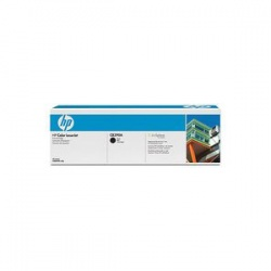 HP CB390A Toner Cartridge Black - Remanufactured