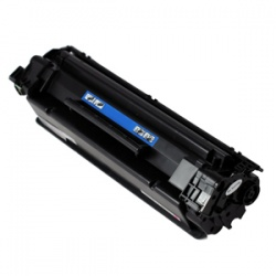 HP CB435A Toner Cartridge Black - Remanufactured