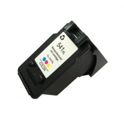 Canon 5226B005 (CL-541XL) Colour Inkjet - Remanufactured