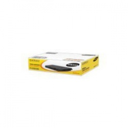 Samsung CLP-500D5Y Toner Cartridge Yellow - Remanufactured