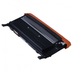 Samsung CLT-K4092S Toner Cartridge Black - Remanufactured