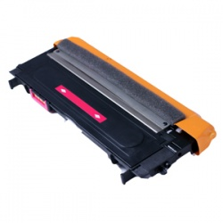 Samsung CLT-M4092S Toner Cartridge Magenta 1k - Remanufactured