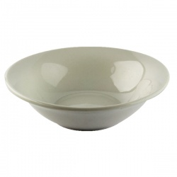 Cereal Bowl (Pack of 6) White 305090