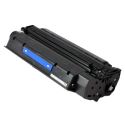 Canon CRGT Toner Cartridge Black 3.5K - Remanufactured