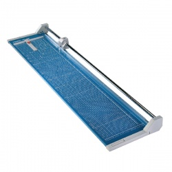 Dahle Premium Rotary Trimmer 1300mm A0 558