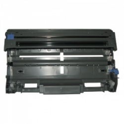 Compatible Brother DR3200 Black Drum Unit