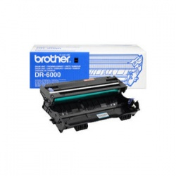 Brother DR6000 Drum Black  - Remanufactured