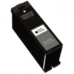 Compatible Dell 592-11295 (X768N) Black Ink Cartridge
