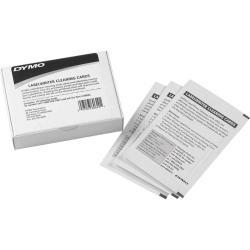 Dymo 60622 Series Cleaning Kit