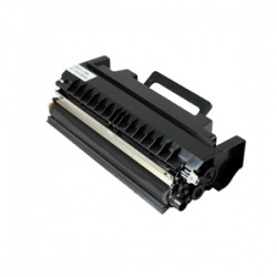 Lexmark E352H11E Toner Cartridge Black - Remanufactured