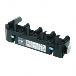 Epson Waste Toner Bottle C13S050595