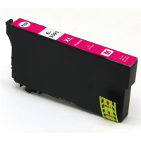 Compatible Epson 35XL (T3593) Magenta Ink Cartridge