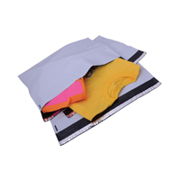Strong Polythene Mailing Bag 440 x 320mm Opaque (Pack of 100) HF20210