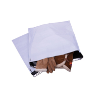 Strong Polythene Mailing Bag 460 x 430mm Opaque (Pack of 100) HF20213