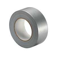 UniBond Duct Tape Silver 50mm x 25m 1667753