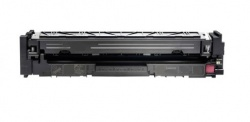 Compatible HP 203X (CF543X) Magenta Toner Cartridge