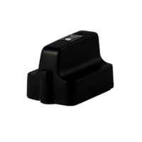 HP 363 (C8721EE) Black Ink Cartridge 20ml - Compatible