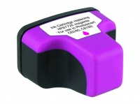 HP 363 (C8772EE) Magenta Ink Cartridge 13ml - Compatible