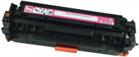 HP CC533A (304A) Magenta Toner Cartridge - Remanufactured