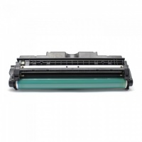 HP CE314A (126A) Drum - Remanufactured
