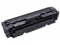 HP CF410X (410X) Black Toner Cartridge - Remanufactured